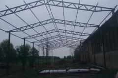 Konstrukcije (2)